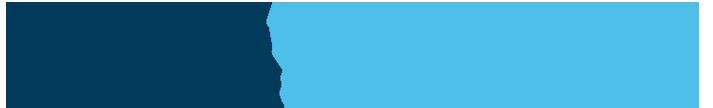 BA Program in Politics & Governance